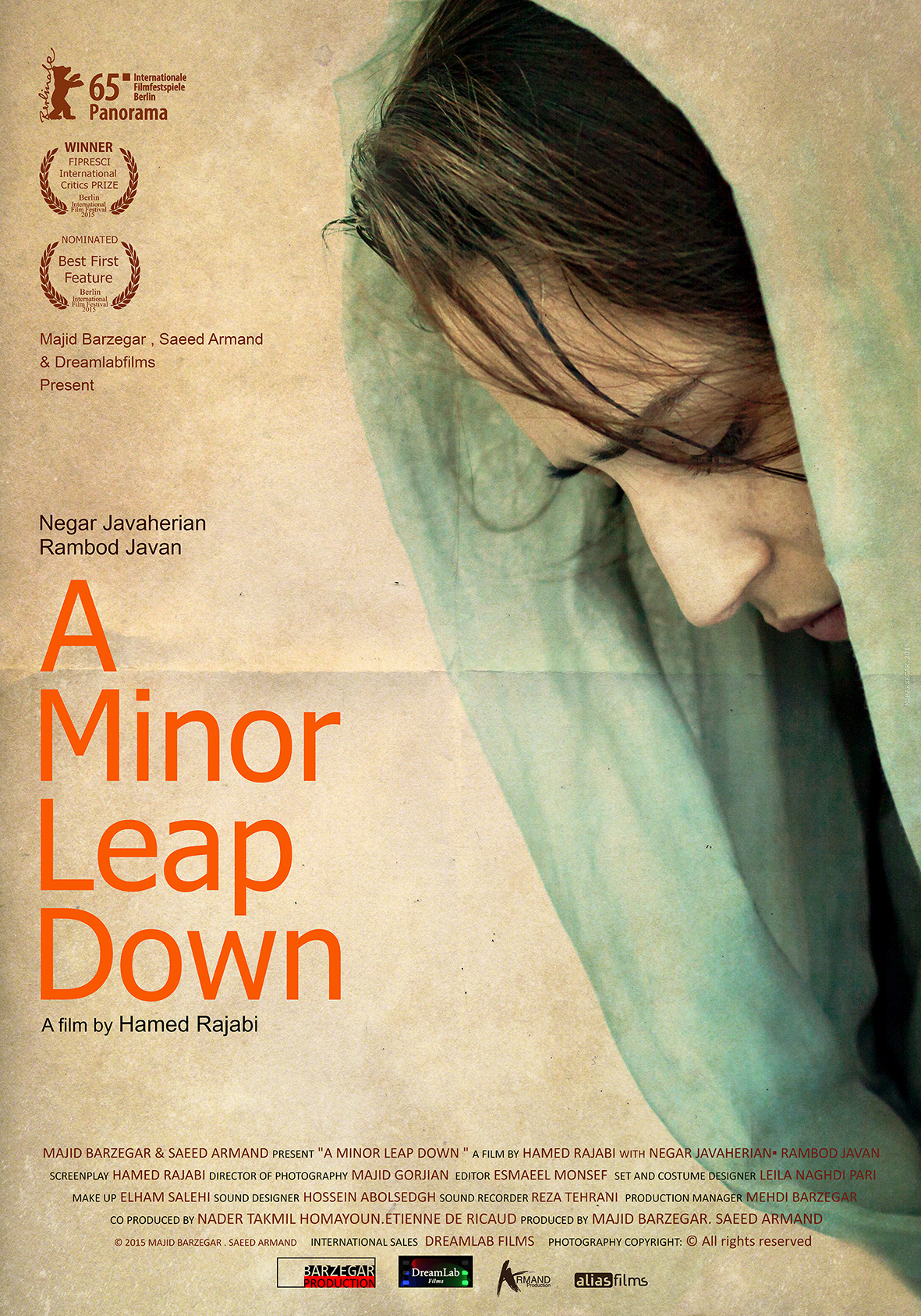 a-minor-leap-down-1-dream-lab-films-ok