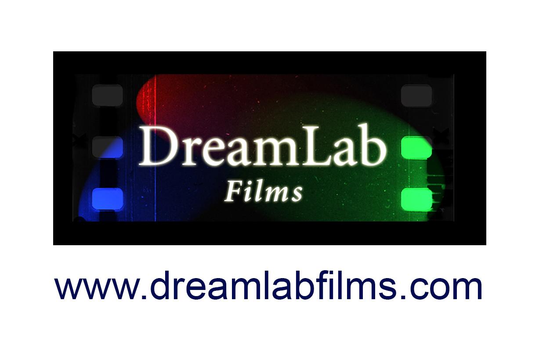 DreamLab 002