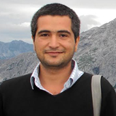 hamed-rajabi-writer-and-director