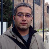 majid-gorjian
