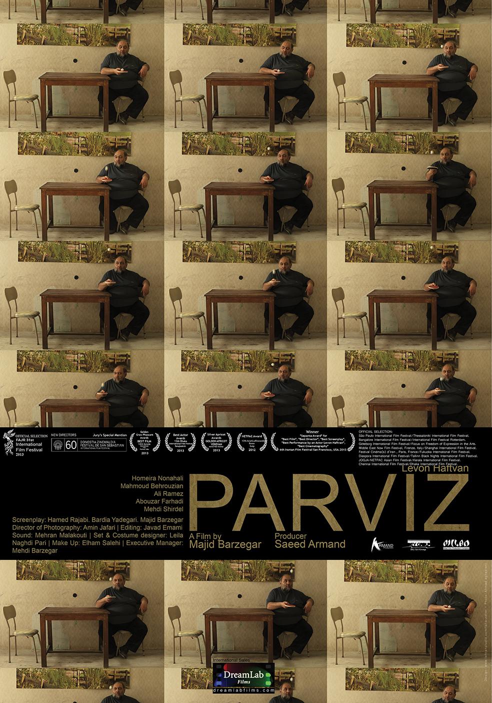 parviz-s