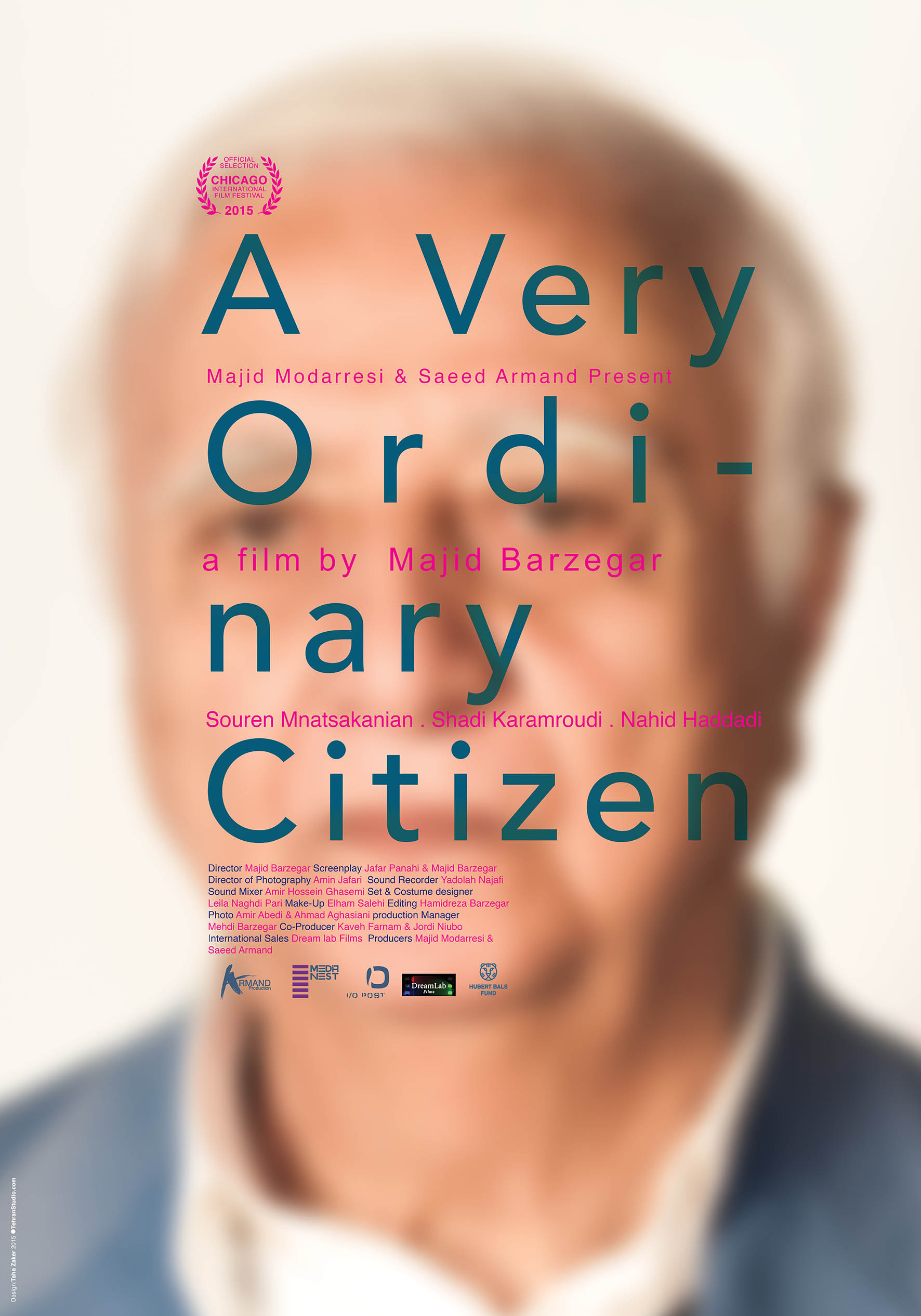 poster-001-a-very-ordinary-citizen