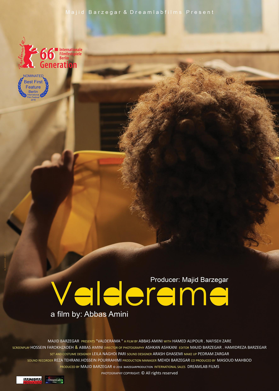 poster-valderama