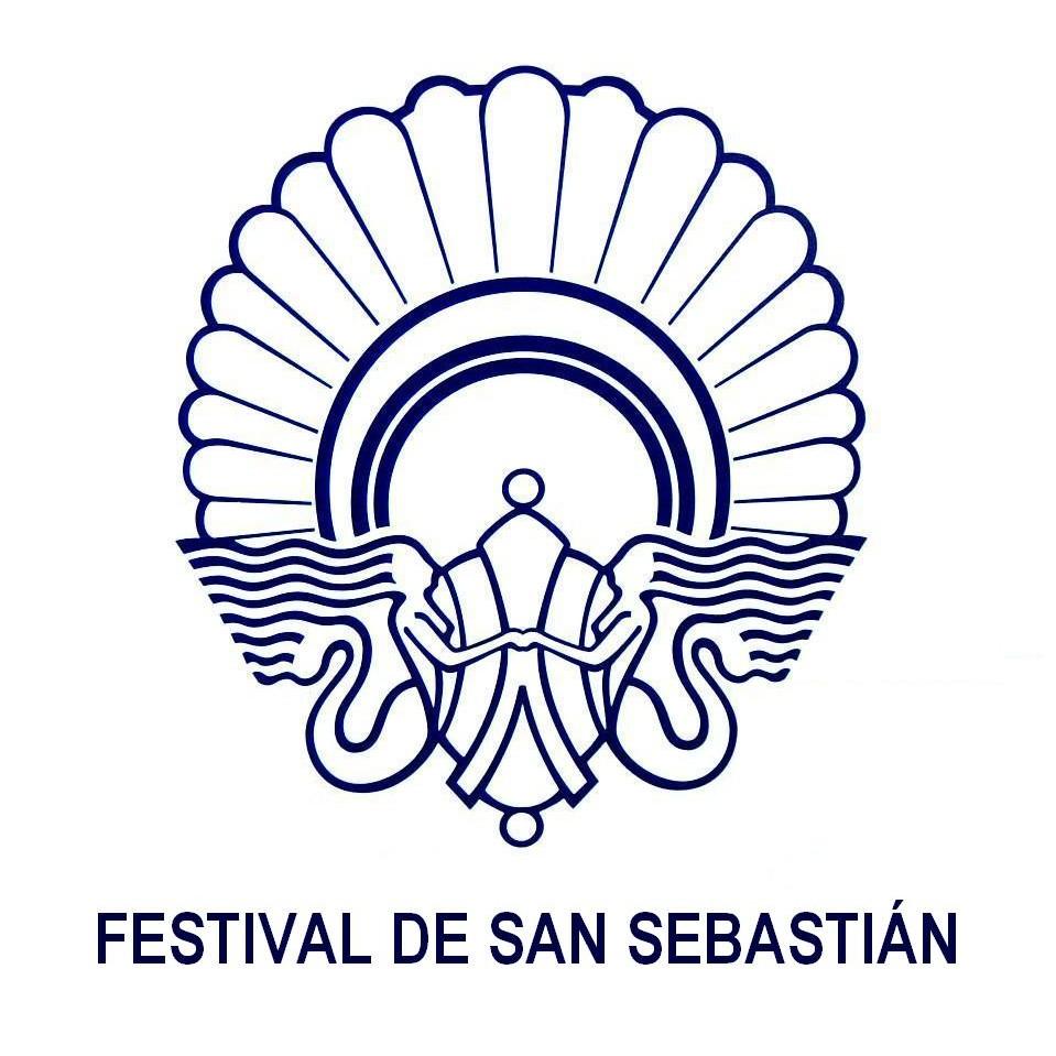 logo-festival-donosti_0