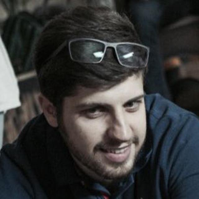 arian-vazir-daftari