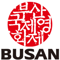 Bousan